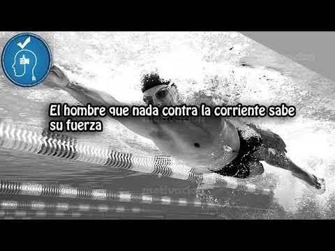 Frases sabias - 10 Frases celebres para nadadores