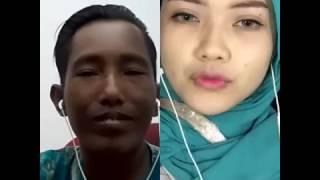 Video Sambutlah Kasihku - Cover Eriqarose ft Fendi MP3, 3GP, MP4, WEBM, AVI, FLV Juni 2018
