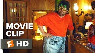 Nonton Brother Nature Movie Clip   Pajeanas  2016    Bobby Moynihan Movie Film Subtitle Indonesia Streaming Movie Download