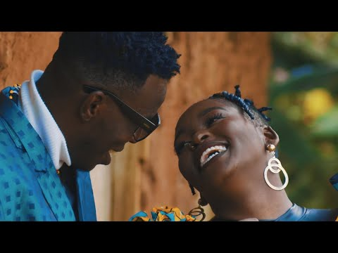 FreeBoy & Winnie Nwagi - Kwata Essimu (Official Music Video)