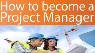 International Diploma in Project Management ( Level 4 )