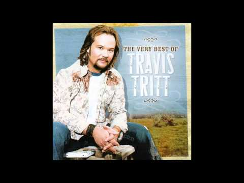 It's A Great Day to Be Alive (2000) (Song) by Travis Tritt