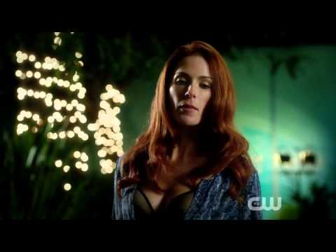 Jane the Virgin 1.12 (Clip)