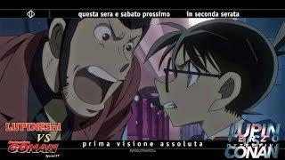 Nonton Promo Lupin Iii Vs Detective Conan   Special Tv   Film In 1  Tv Su Italia1  Hd  Film Subtitle Indonesia Streaming Movie Download
