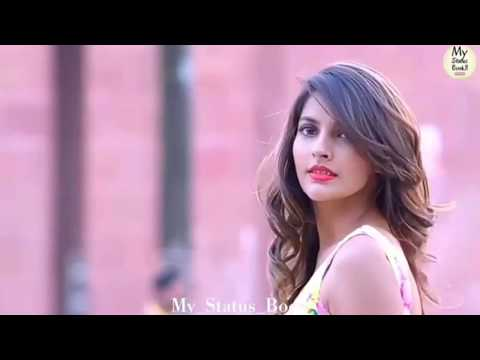 Lae dooba status video, lae dooba whatsapp status video,aiyaary songs,2018 whatsapp status