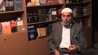 Si ti kalojmë këto net të gjata të dimrit - Hoxhë Enver Azizi