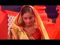 Sampoorna Sunder Kand By Hari Om Sharan