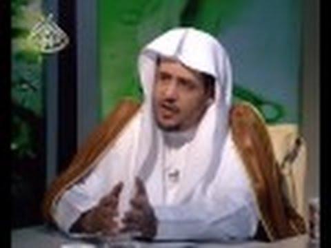 نصيحة لمن يجد صعوبة في حفظ القرآن