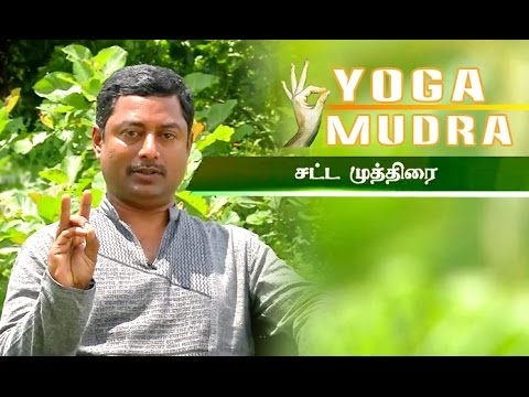 Satta-Mudra--Beneficial-for-the-Spine-which-is-a-very-crucial-part-of-the-human-body-Yoga-Mudra