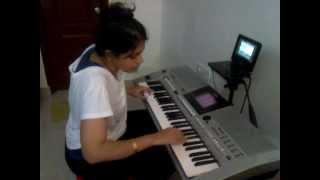 Video Mana Janaab Ne Pukara Nahin - Paying Guest 1957 - Performed by Shruti download in MP3, 3GP, MP4, WEBM, AVI, FLV January 2017