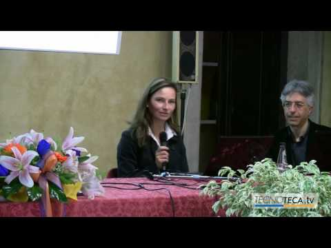 CMDBuild Day - Lidia Pascoli