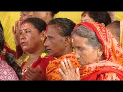 Video shreemad bhagwat puran by balbays koushik ji maharaj download in MP3, 3GP, MP4, WEBM, AVI, FLV January 2017
