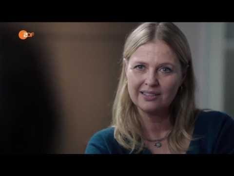 {HD} Die Chefin Staffel 5 Folge 1 Treibjagd Neue 2017 - 2017