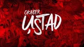 Okaber - Ustad (Lyrics)