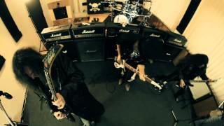 Video OCELOT: Rock n´Roll Dog (official video 2015)