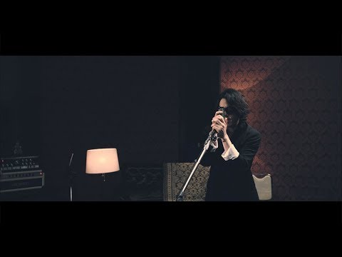 LUNA SEA「Hold You Down」MV(Short Ver.)