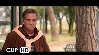 Un fantastico via vai Clip Ufficiale #4 'Belfagor' (2013) - Leonardo Pieraccioni Movie HD