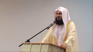 Video Mufti Menk Jawab Isu Ucapan Perayaan Non Muslim MP3, 3GP, MP4, WEBM, AVI, FLV September 2018