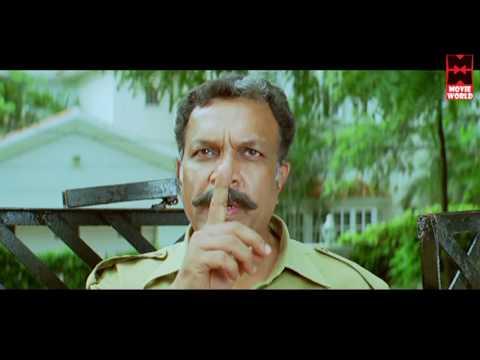 XxX Hot Indian SeX Tamil New Movies 2015 Full Movie Ini Oru Vidhi Seivom Full Movie Full HD 2015.3gp mp4 Tamil Video