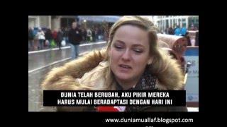 "Video Eksperimen: ""Malunya Bule2 Kristen Ini, Stelah Hujat Islam & Al Qur'an, Eh Ternyata Itu Ayat Injil!"" MP3, 3GP, MP4, WEBM, AVI, FLV Desember 2017"