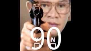 Khmer Documentary - Hun Sen