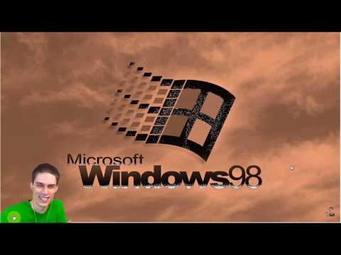 МИСТЕР ДЕКАРД ЧУТЬ НЕ ОБОСРАЛСЯ !!! ( Windows .EXE ) _Випуск №1_