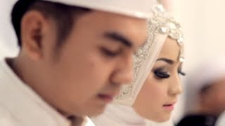 Video AKAD - Payung Teduh - Buat Bapper ( Wedding ) By Cover versi Pengamen Jogja MP3, 3GP, MP4, WEBM, AVI, FLV November 2017