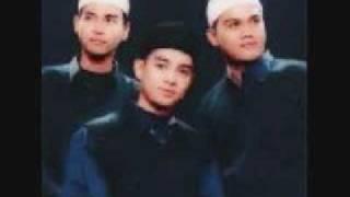 download lagu download musik download mp3 sahabat perjuangan