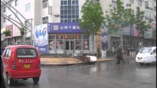 Qiqihar China  City new picture : Qiqihar, China