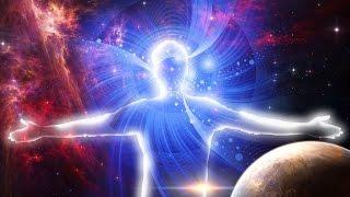 "Video 30 Minute Self-Healing Meditation: ""Wholebeing Stimulation"" - Nerve Regeneration, Beta-Endorphins, MP3, 3GP, MP4, WEBM, AVI, FLV November 2017"