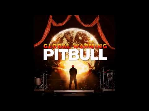 Pitbull feat. Christina Aguilera - Feel This Moment  [HQ/HD]