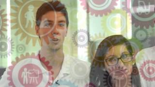 Giovani e lavoro: da precari a protagonisti