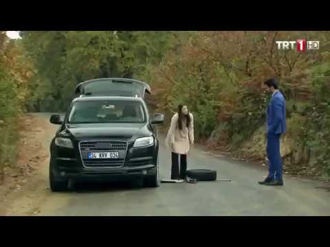 Zehra ❤ Omer -  Adini Sen Koy English -  Episode 48 Part 3