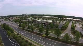Newnan (GA) United States  City pictures : Why move to Newnan-Ashley Park, Newnan GA Real estate