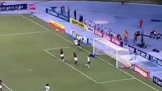O Vasco está na final da Taça Guanabara. O Gigante da Colina venceu o Flamengo por 2 a 1, de virada, nesta quarta-feira,...