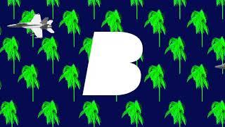 Clean Bandit - I Miss You (feat. Julia Michaels) [Branchez & Charlie Klarsfeld Remix]