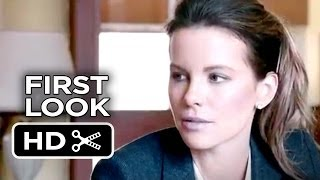 Nonton The Face of an Angel Official First Look (2014) - Kate Beckinsale, Daniel Brühl Movie HD Film Subtitle Indonesia Streaming Movie Download
