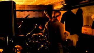 Video ThE Paid - Captain Morgen - 1st version - Garage Zbraslav (2008)