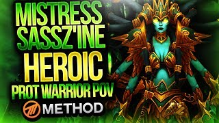 WANT MORE AWESOME CONTENT? CLICK HERE https://goo.gl/iJm4wKINTERACT WITH MELivestream► http://www.twitch.tv/scoTwitter► https://twitter.com/MethodscoInstagram► http://instagram.com/methodscoFacebook► https://www.facebook.com/methodscoSnapchat► methodscoThank you to the following for supporting me and MethodHow I record my gameplay: http://e.lga.to/ScoMy Twitch Desktop Server ► https://app.twitch.tv/scoJINX ► https://goo.gl/Z06SwRAlienware ► https://goo.gl/2C0ZklDX Racer ► https://goo.gl/2T2eErThanks for watching!Like & Subscribe!