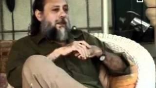 CAIO FÁBIO - IGREJA EVANGÉLICA EA MAÇONARIA - 1ºPARTE