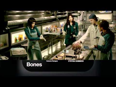 Bones 7.08 Preview