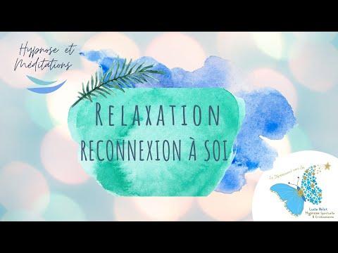 Méditation Respiration – Régénération – Connexion Coeur / Ventre – Presse  Galactique