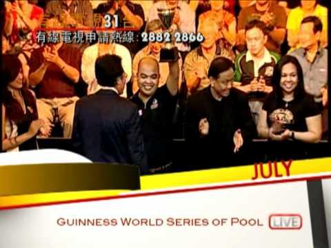 衛視體育頻道七月節目推介