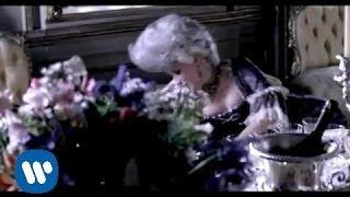 Alejandro Sanz - El Alma Al Aire (Official Music Video)