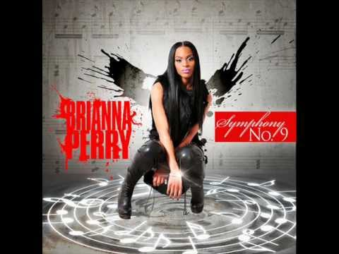 Brianna Perry &#8211; Good Feat. Trey Songz