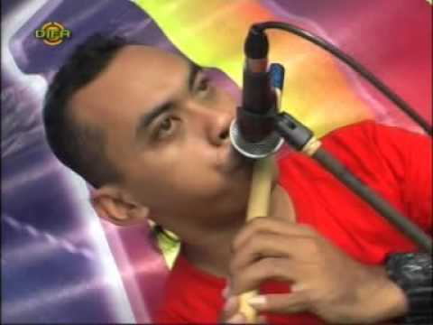 Video All artis Adella - Goyang Morena download in MP3, 3GP, MP4, WEBM, AVI, FLV January 2017