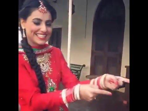 Something Indian punjabi actress sex pic useful