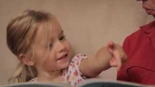 8 choses à faire pour éviter les cris et les pleurs de votre enfant