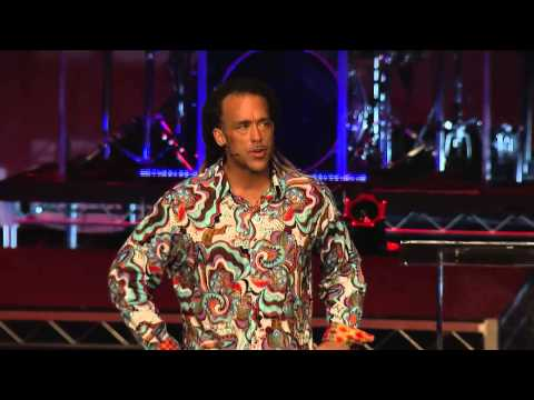 Video Todd White - A Fervant Love For God And People download in MP3, 3GP, MP4, WEBM, AVI, FLV January 2017
