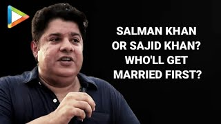 "Video ""Shah Rukh Khan Can Give Advise To The Whole World"": Sajid Khan MP3, 3GP, MP4, WEBM, AVI, FLV Oktober 2018"
